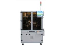 白光自動點膠機 Auto Dotting Machine