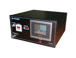點膠控制器 Dispensing controller