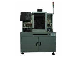 SMD雷射打印機 Auto Laser Marking Machine