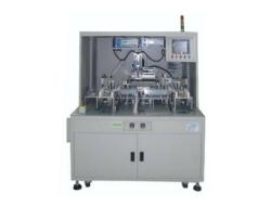 白光自動點膠機(搭載MPP1控制器) Auto Dotting Machine(MPP-1)
