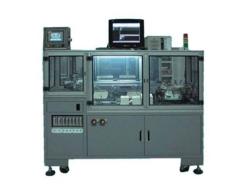 SMD自動熱測機 Auto Heating Sorting Machine