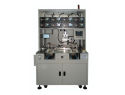 SMD自動點膠機 Auto Dotting Machine