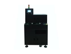 LED半自動前測機 LED Semi-Auto Sorting Machine