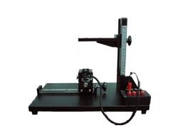 手動測試平台 & 測試座 Gauge Platform & LED Test Gauge