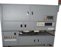IRM自動測試機 IRM Auto Sorting Machine