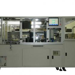 螢光粉LENS分級機 Remote Phosphor Sorting Machine